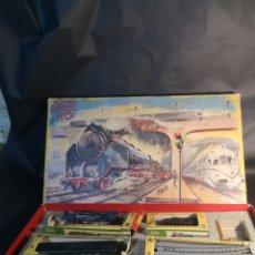 Comboios Escala: TREN PAYA HO. Lote 203750063