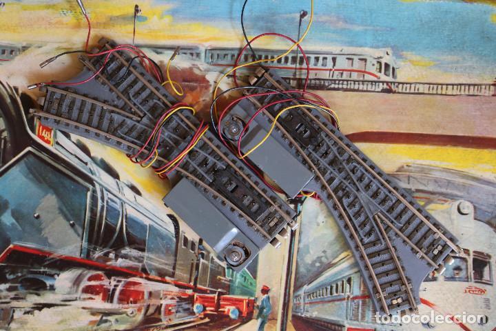 Trenes Escala: TREN PAYA HO Nº 1681 - Foto 10 - 218065106