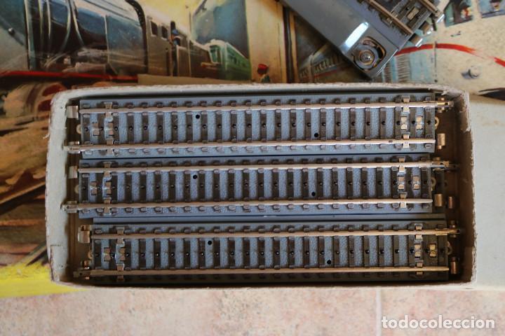Trenes Escala: TREN PAYA HO Nº 1681 - Foto 11 - 218065106
