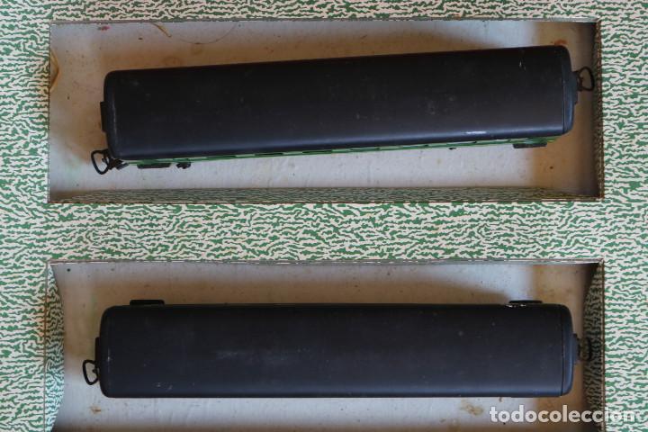 Trenes Escala: TREN PAYA HO Nº 1681 - Foto 6 - 218065106
