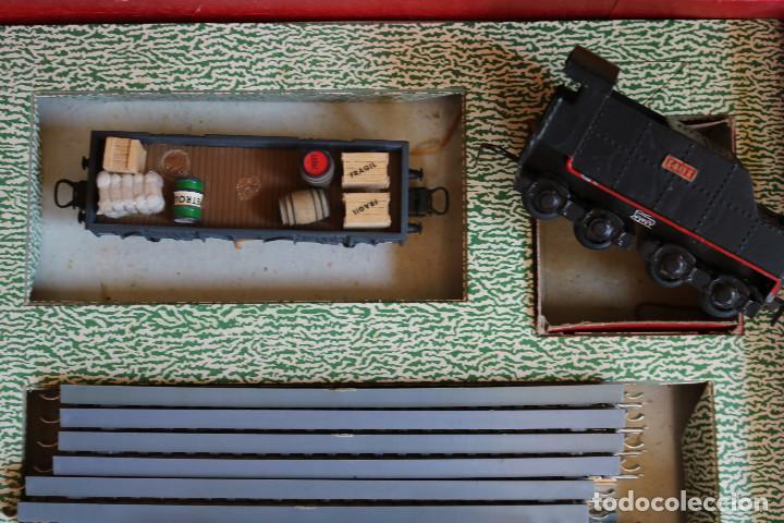 Trenes Escala: TREN PAYA HO Nº 1681 - Foto 8 - 218065106