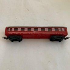 Trenes Escala: PAYA HO. COCHE. Lote 222882260