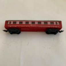 Trenes Escala: PAYA HO. COCHE. Lote 222882616