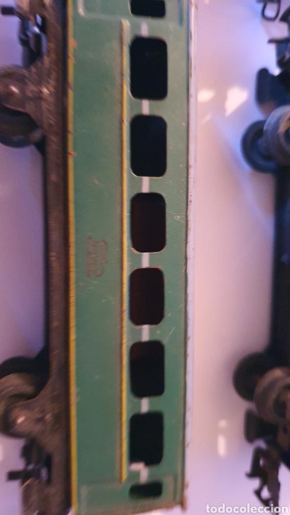 Trenes Escala: Trenes paya - Foto 10 - 236749990