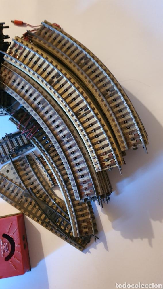 Trenes Escala: trenes paya - Foto 3 - 236755390
