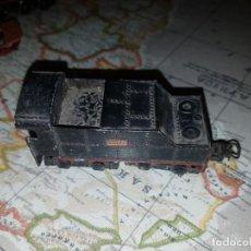 Trenes Escala: CARBONERA DE PAYA 1101 ESCALA H0. Lote 253741215