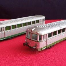 Treni in Scala: TREM PAYA RENFE FRC 326. Lote 266389273