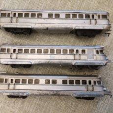 Comboios Escala: TAF PAYÁ ESCALA H0 DEL TIPO MARKLIN. Lote 269046848