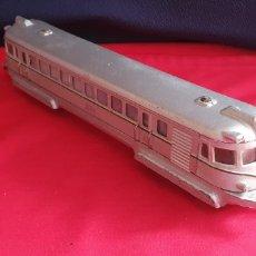 Trenes Escala: LOCOMOTORA PAYA SIN PROBAR. Lote 293779913
