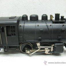 Trenes Escala: RIVAROSSI RR - LOCOMOTORA DE VAPOR DE CORRIENTE ALTERNA FABRICADA EN ITALIA - ESCALA H0. Lote 45030779