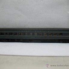 Trenes Escala: RIVAROSSI - COCHE DE PASAJEROS UNION PACIFIC 5460 - ESCALA H0. Lote 50130435