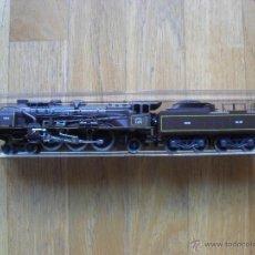 Trenes Escala: RIVAROSSI 1337 PACIFIC 231 CHAPELON NORD NUMERO 3, 1173. Lote 52860462