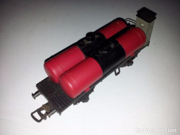 Trenes Escala: Tanque doble FS italia - Foto 5 - 90199352