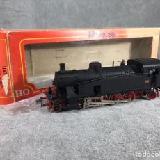 Trenes Escala: RIVAROSSI 1143 -VAPOR -. Lote 95052754