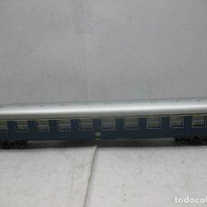 Trenes Escala: RIVAROSSI - COCHE DE PASAJEROS DE LA DB 2009 - ESCALA H0. Lote 98481207