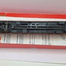 Trenes Escala: RENFE RESTAURANTE RIVAROSSI. Lote 231308040