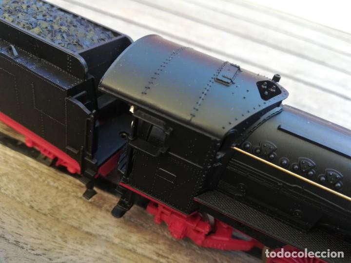 Trenes Escala: Locomotora italiana Gr 691-022 - Foto 14 - 235827665