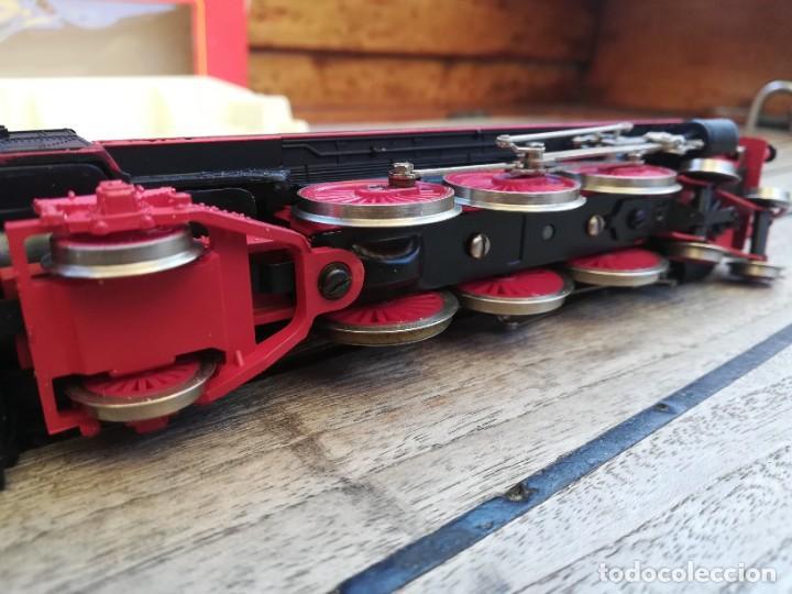 Trenes Escala: Locomotora italiana Gr 691-022 - Foto 18 - 235827665