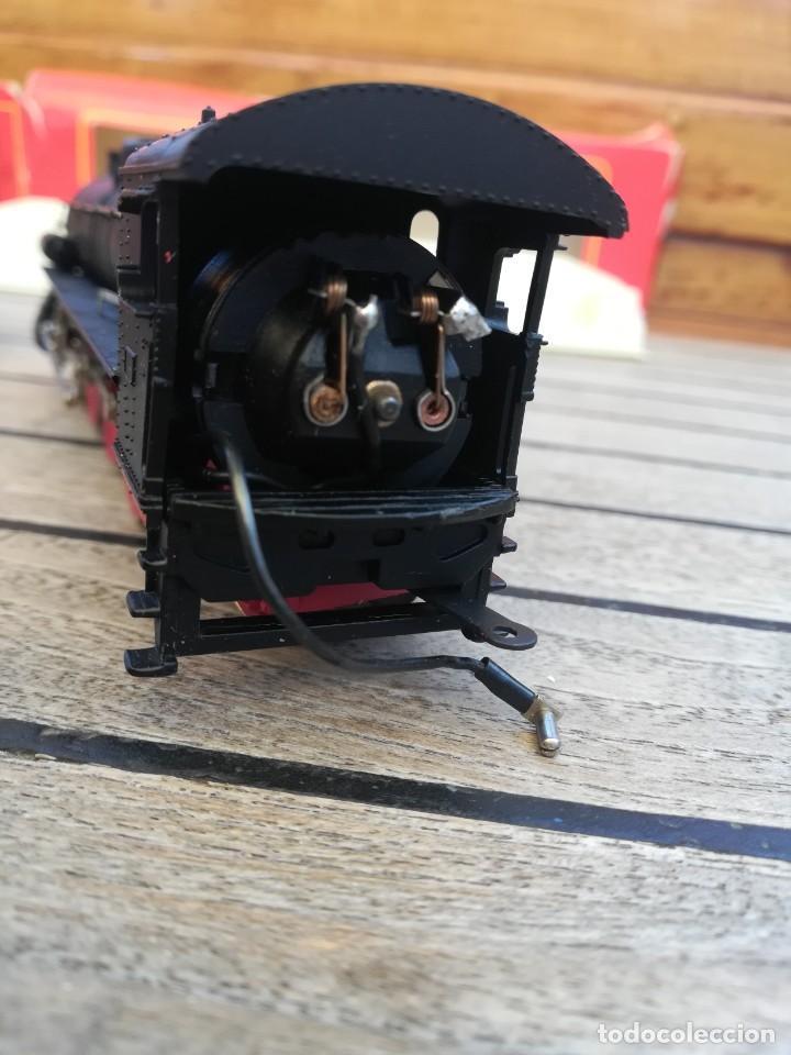 Trenes Escala: Locomotora italiana Gr 691-022 - Foto 19 - 235827665