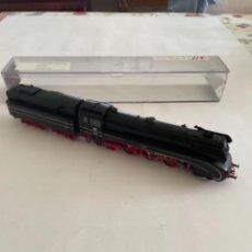 Trenes Escala: RIVAROSSI. HO. DIGITAL VAPOR DB 10001. Lote 267088154
