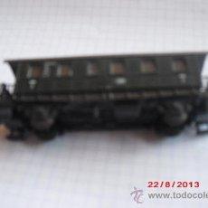 Trenes Escala: ROCO. Lote 38711667