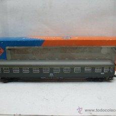 Trenes Escala: ROCO REF: 4284 - COCHE DE PASAJEROS 1 DE LA FS - ESCALA H0. Lote 50229304