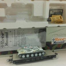 Trenes Escala: ROCO - 874. Lote 53985592