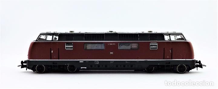 Trenes Escala: Roco 69935 Locomotora V200 Alterna Digital - Foto 4 - 77413109