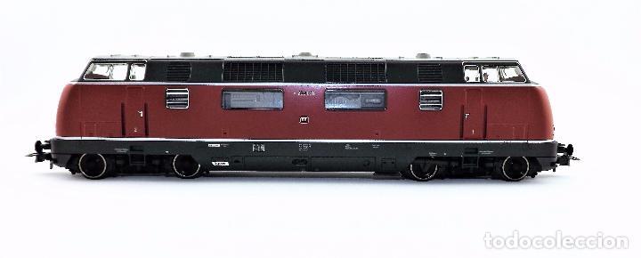 Trenes Escala: Roco 69935 Locomotora V200 Alterna Digital - Foto 5 - 77413109