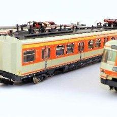 Trenes Escala: ROCO 04134 TRANVIA DC H0. Lote 94022730