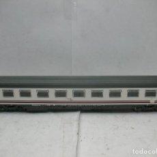 Trenes Escala: ROCO - COCHE DE PASAJEROS RENFE 51 71 10-78 014-8 - ESCALA H0. Lote 97759452