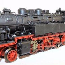 Trenes Escala: ROCO 43320 LOCOMOTORA BR 93. Lote 112879354