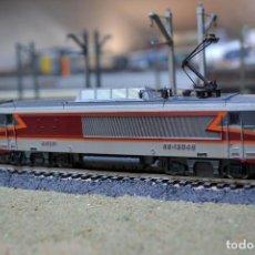 Locom eléctrica Roco BB15046 SNCF