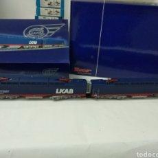 Trenes Escala: ROCO 63753. Lote 112209895