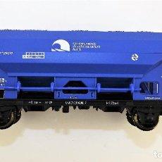 Trenes Escala: ROCO 66338 INFRAESTRUCTURAS RENFE H0. Lote 114988115