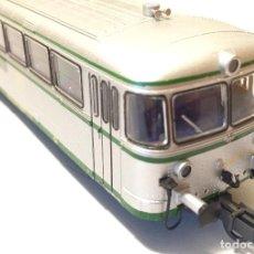 Trenes Escala: ROCO FERROBUS EL ABUELO H0. Lote 115524375