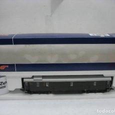 Trenes Escala: ROCO REF: 45685 - FURGÓN 95 201 - ESCALA H0. Lote 120716347