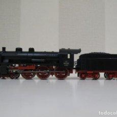 Trenes Escala: LOCOMOTORA ROCO 63336 DIGITAL. Lote 132631190
