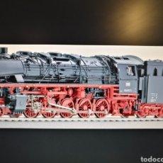 Trenes Escala: TREN ROCO 63235 DIGITAL BR 044. Lote 135417123