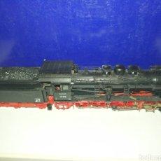 Trenes Escala: TREN ROCO 62220 BR 57 DB ÉPOCA III DIGITAL. Lote 135424169