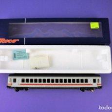 Trenes Escala: ROCO 65806 INTERCITY. COCHE . Lote 142990902