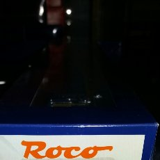 Trenes Escala: ROCO.RENFE. Lote 143294817