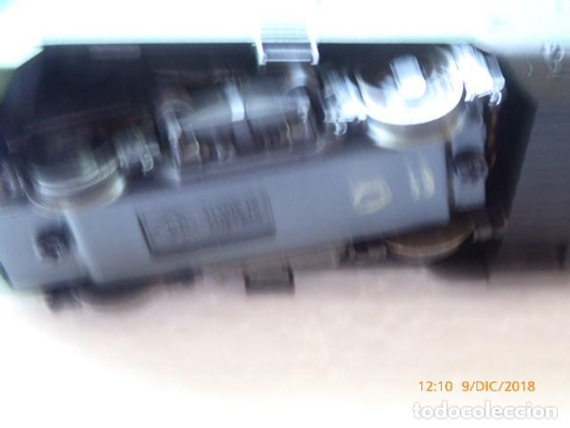 Trenes Escala: locomotora roco diesel , ho, renfe 4025, ref, 43583, sin usar, - Foto 6 - 153371042