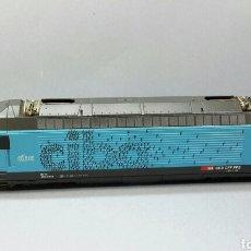 Trenes Escala: ROCO. Lote 161396842