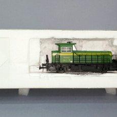 Trenes Escala: ROCO.RENFE. Lote 161397200