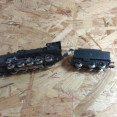 Trenes Escala: ROCO 2978. Lote 164944749