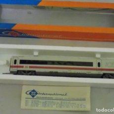 Trenes Escala: LOCOMOTORA DE TREN ROCO . Lote 167474280
