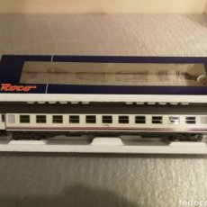 Trenes Escala: ROCO 45617. Lote 179321507