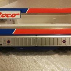 Trenes Escala: ROCO 46814. Lote 179322568