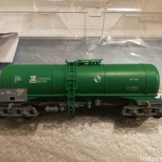 Trenes Escala: ROCO 66554. Lote 179324291